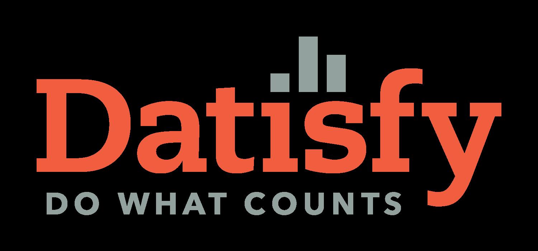 Datisfy