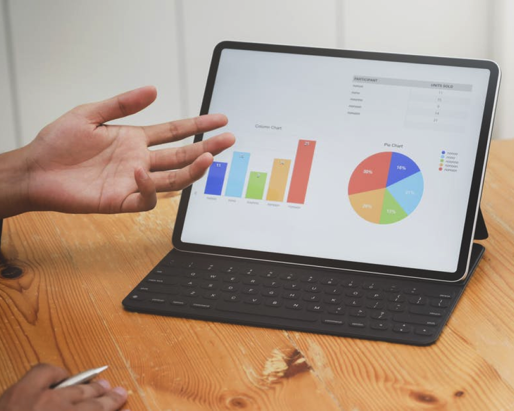 6 Reasons Dashboards Don't Work – And What To Do About It