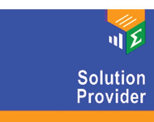 QQube Solution Provider